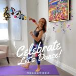 Zumba - Celebrate!