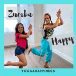 Zumba - Happy!